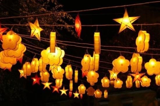 Как защитят права туристов во время новогодних праздников?