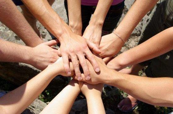 В Ростовской области решили ежегодно проводить День добрых дел
