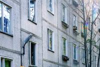 Коммунальные ресурсы на общедомовое имущество предложили включить в жилищные услуги