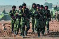 ОДКБ против гибридных угроз