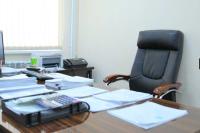 В Узбекистане уволили более 500 сотрудников финансовой системы