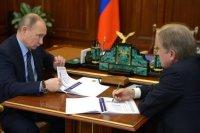 «Россия» использует плоские тарифы для перелётов на Дальний Восток в 2018 году
