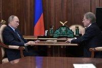 «Аэрофлот» объявил о готовности перевезти российских болельщиков ЧМ-2018 за 5 рублей