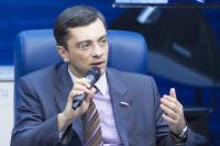 Гутенёв поддержал законопроект о целевом обучении