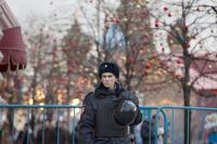 Теракт в Санкт-Петербурге — не повод для паники