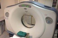 Новый электронно-лучевой томограф появится в России к 2020 году