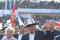 Президент Киргизии ратифицировал Таможенный кодекс ЕАЭС