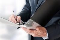 Кредитующие малый бизнес банки получат госсубсидии