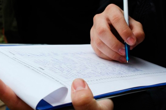 Партия кандидата в президенты Бабурина приступила к сбору подписей в его поддержку