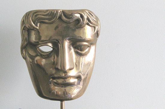 Фильм Андрея Звягинцева «Нелюбовь» номинирован на премию BAFTA