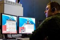 Astra Linux вместо Windows: что будет если Минобороны сменит ПО