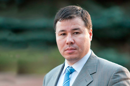 Российские новости в Молдавии теперь под запретом