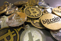 Чиновникам разрешили не декларировать криптовалюту