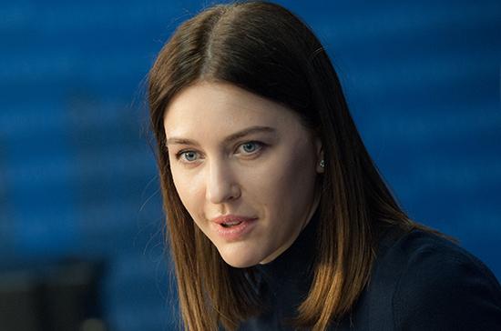 Аршинова предложила изменить политику в воспитании детей с девиантным поведением
