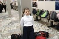 Травлю в школе остановит родительский контроль