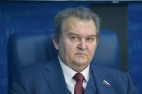 Емельянов: необходимо пресечь скрытую рекламу на спортивных мероприятиях
