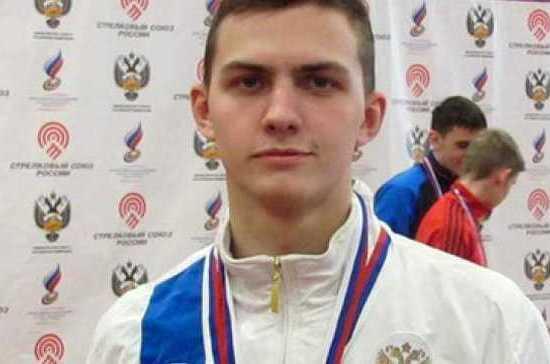 В Орловской области призер юниорского ЧМ по стрельбе получил тяжелое ранение в голову