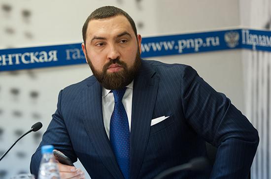 В «Трезвой России» предложили разработать стандарты реабилитации наркоманов