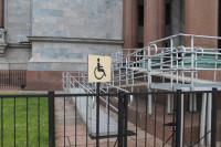 В России определят случаи бессрочного установления инвалидности