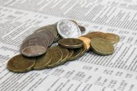 Минстрой намерен ограничить плату за жилищные услуги