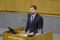 Баринов: большинство россиян довольны межнациональными отношениями