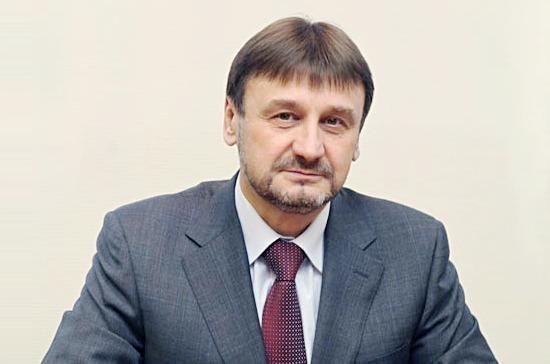 Владимир Лебедев: Спешить с закрытием притравочных станций не стоит