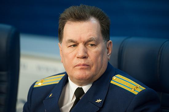 Бикбаев: назло всем санкциям нужны победы в спорте