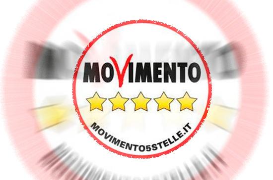 В Италии «Движение пяти звёзд» через Интернет выбирает кандидатов в парламентарии