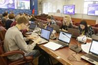 Центризбирком призвал граждан к бдительности после появления поддельных приглашений на выборы