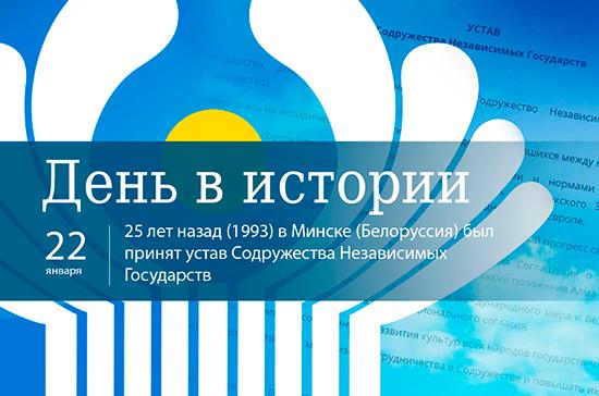 https://www.pnp.ru/upload/entities/2018/01/19/article/detailPicture/21/ff/5f/a7/ae1b1e22fd1e5f4240bada0de77893ff.jpg