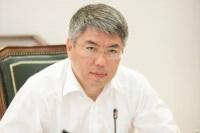 Глава Бурятии вернется из Монголии после нападения на школу
