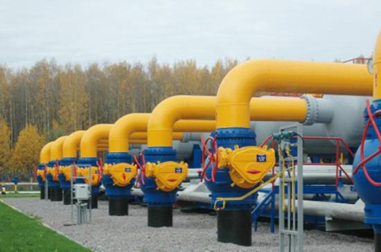 Россия предложила новую схему расчёта тарифов на нефтетранзит через Белоруссию