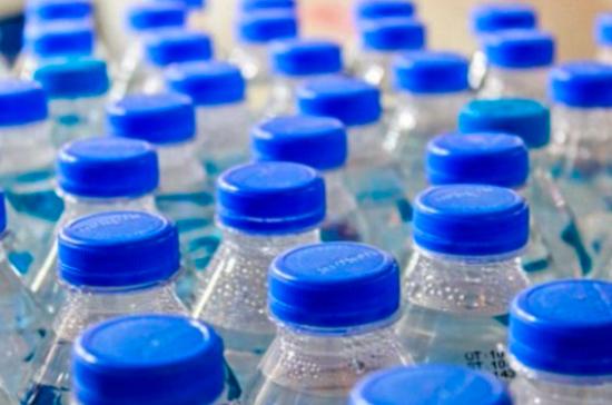 Эксперт предложил ввести утилизационный сбор для производителей пластиковой упаковки