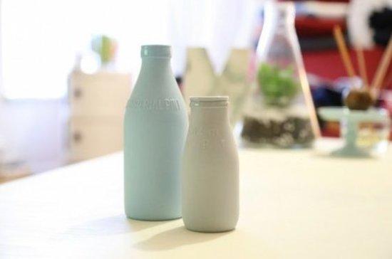 Эксперт назвал долю сфальсифицированных молочных продуктов в детских учреждениях Крыма