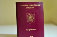 Румынское гражданство имеют 700 тысяч молдаван, рассказал экс-президент Румынии