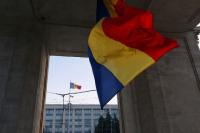 Молдавские либералы выступили против русского языка