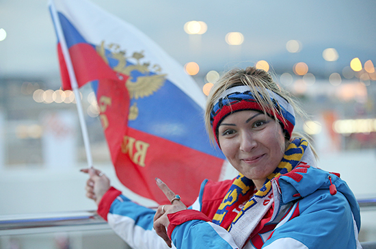 Беспредел и провокация: МОК плюёт на права российских спортсменов и болельщиков