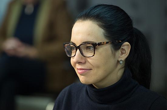 Воропаева назвала плюсы отмены первоначального взноса по ипотеке для молодых семей