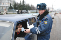 СМИ: водителей обяжут проходить переэкзаменовку при замене прав