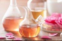 Ялтинский лук и розовое масло станут  брендами Крыма