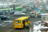 Что будет происходить на российских дорогах через 10 лет