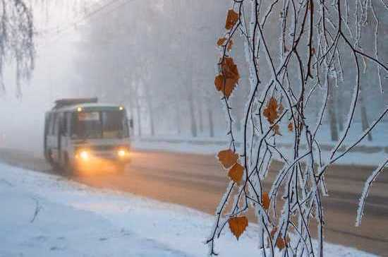 В Кузбассе разобрались с 11-летней девочкой, оказавшейся на морозе