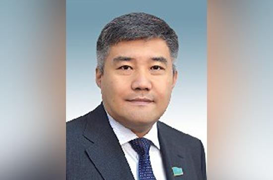 «Послание президента Казахстана — это формула промышленной революции»