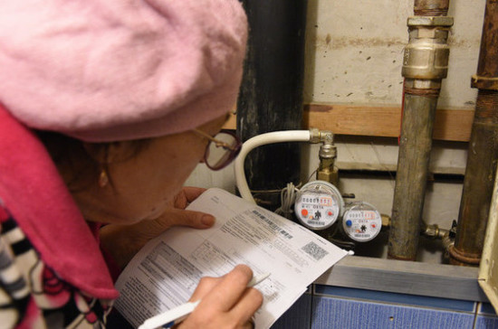 Петербурженка погибла отожогов при прорыве горячей воды вквартире
