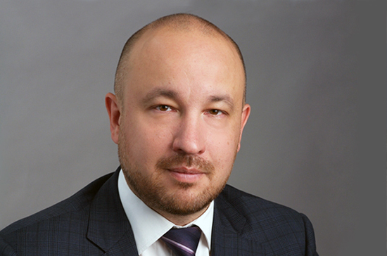 Щапов назвал «кремлёвский список» историческим шансом России