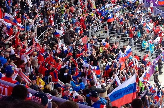 От Минтранса ждут ответа по перевозке болельщиков на матчи ЧМ-2018 из пригородов