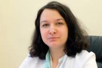 Генпрокуратура потребовала отменить приговор врачу Елене Мисюриной