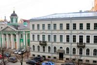 Дом первого переводчика трудов Маркса на русский продадут Финляндии