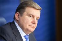 В Госдуме требуют привлечь Родченкова за лжесвидетельство