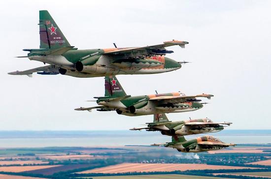 РФ не закрывала небо над Сирией для ВС Турции, заявил турецкий премьер